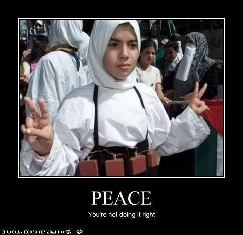 A Korán és Párizsostroma