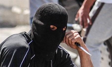 Mit akarnak a palesztin terroristák?