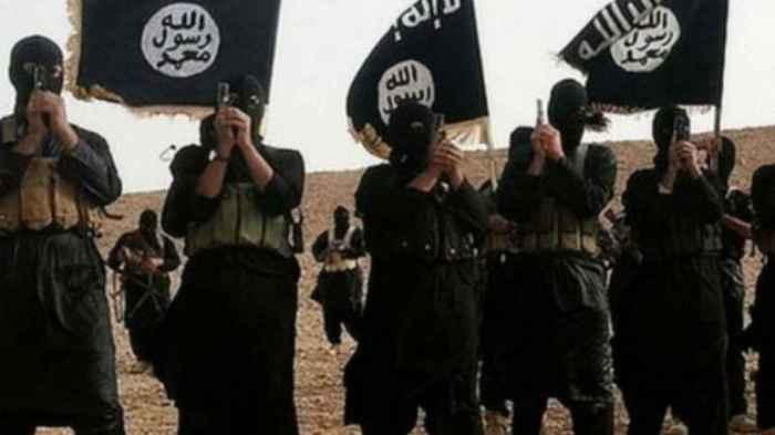 Pont a muzulmán migráció az, amit az ISIS akar – Daniel Greenfield | FrontpageMagazine