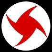 a SSNP logója