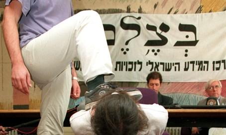 A Haaretz nyilvánosságra hozta annak az IDF – hősnek a kilétét, aki beépült a Betzelembe és a  Ta'ayushba