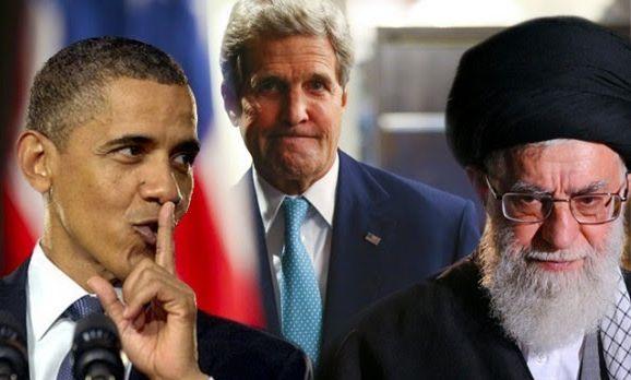 Miért is kémkedett az Egyesült Államok Izraelután?