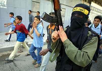 """""""Megtörjük a hallgatást"""" : akik belülről szabotálják Izraelt – II.rész"""