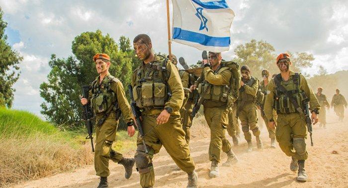 """""""Megtörjük a hallgatást"""" : akik belülről szabotálják IzraeltI.rész"""