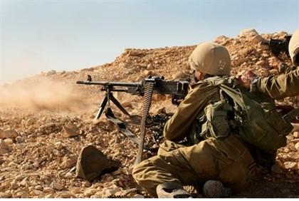 """"""" Megtörjük a hallgatást"""" :  akik belülről szabotálják Izraelt – III.rész"""