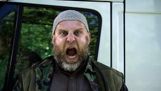 Ha nem engedjük be a muzulmánokat Amerikába, akkor megölnekminket
