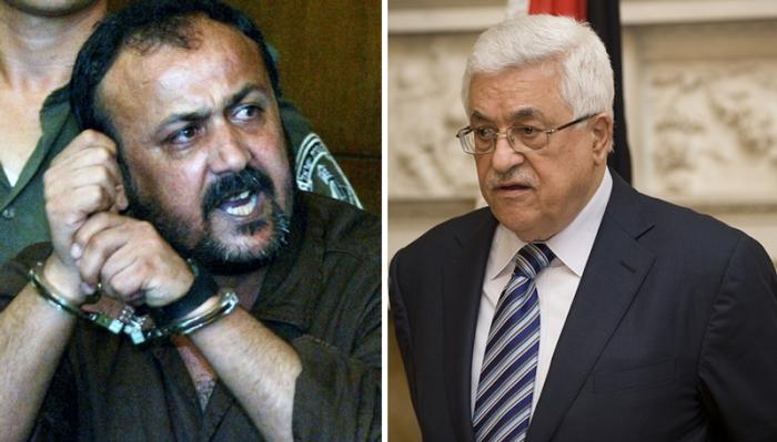 Palesztinok: éhségsztrájk vagy porhintés?