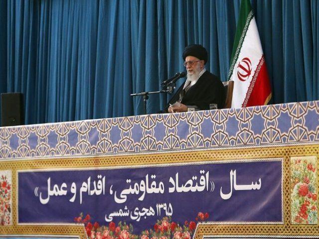 Négy ok, ami miatt Irán rosszabb, mint azISIS